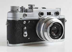 Entfernungsmesser Mit Sucher : Entfernungsmesser kamera auf weißem hintergrund lizenzfreie fotos